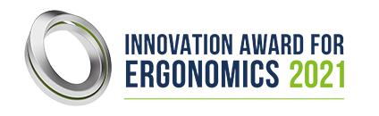 igr-innovationspreis-eronomie-2019-v1.2