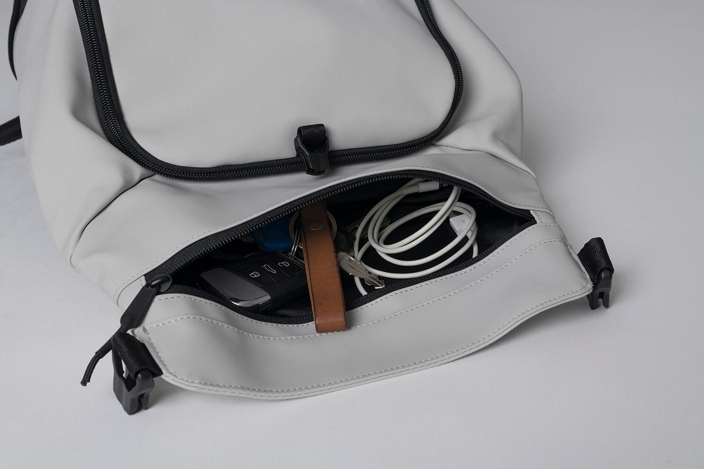 street-light-key-pocket