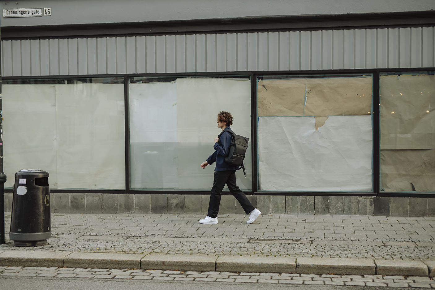 Street FLX_Sebastian_03