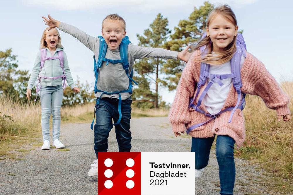 beckmann-testvinner-bilde-dagbladet-2021